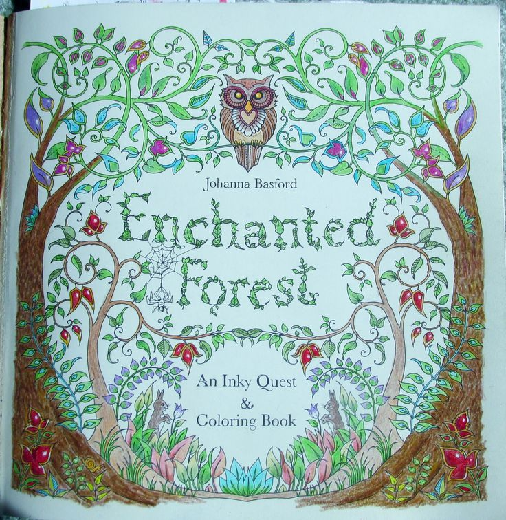 Pin By Becky Bushong On Enchanted Forest