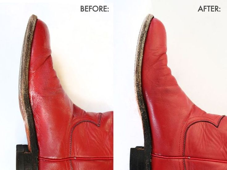 how to care for leather boots mount mercy