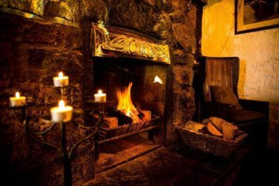 The Top 10 Cosiest Pubs In Dublin For The Winter Season Lovely times ahead!