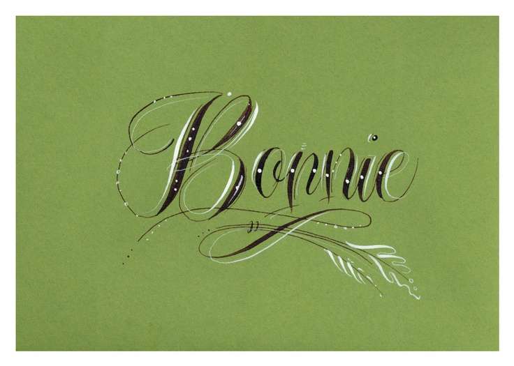 1000 Images About Calligraphy Layout Design On