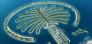 iGO travel | 3-Night Dubai, 4-star Marco Polo (city hotel)! FROM PALM ISLAND TO THE TALLEST BUILDING IN THE WORLD - SPEND 3 NIGHTS DISCOVERING THE WONDERS OF DUBAI!  With this fantastic special you can afford to bring your whole family!
