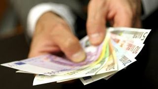 ΚΟΝΤΑ ΣΑΣ: Σε εφαρμογή το Κοινωνικό Εισόδημα Αλληλεγγύης για ...
