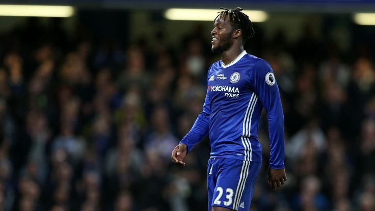 What's next for Michy Batshuayi?