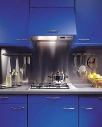 Discount Appliances - Bosch Hoods Chimneys