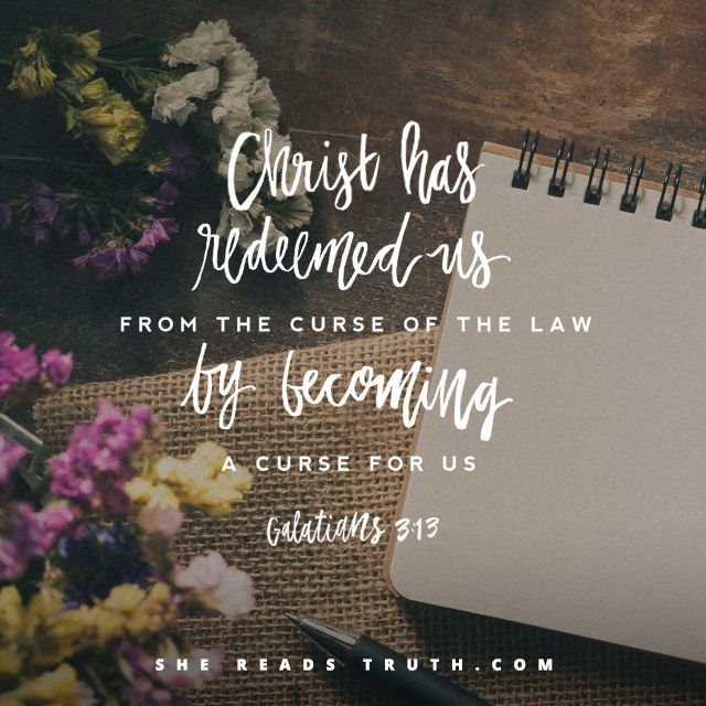 376 best christian images on pinterest faith biblical only by faith bible quotesbible versesgodly quotesmotivating quotesprayer christian negle Gallery