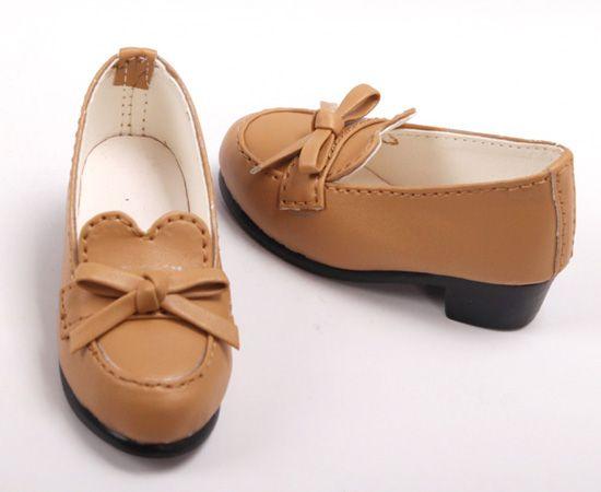 zapatos soony