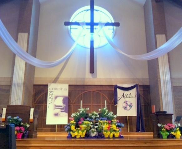 Best liturgical design images on pinterest banner