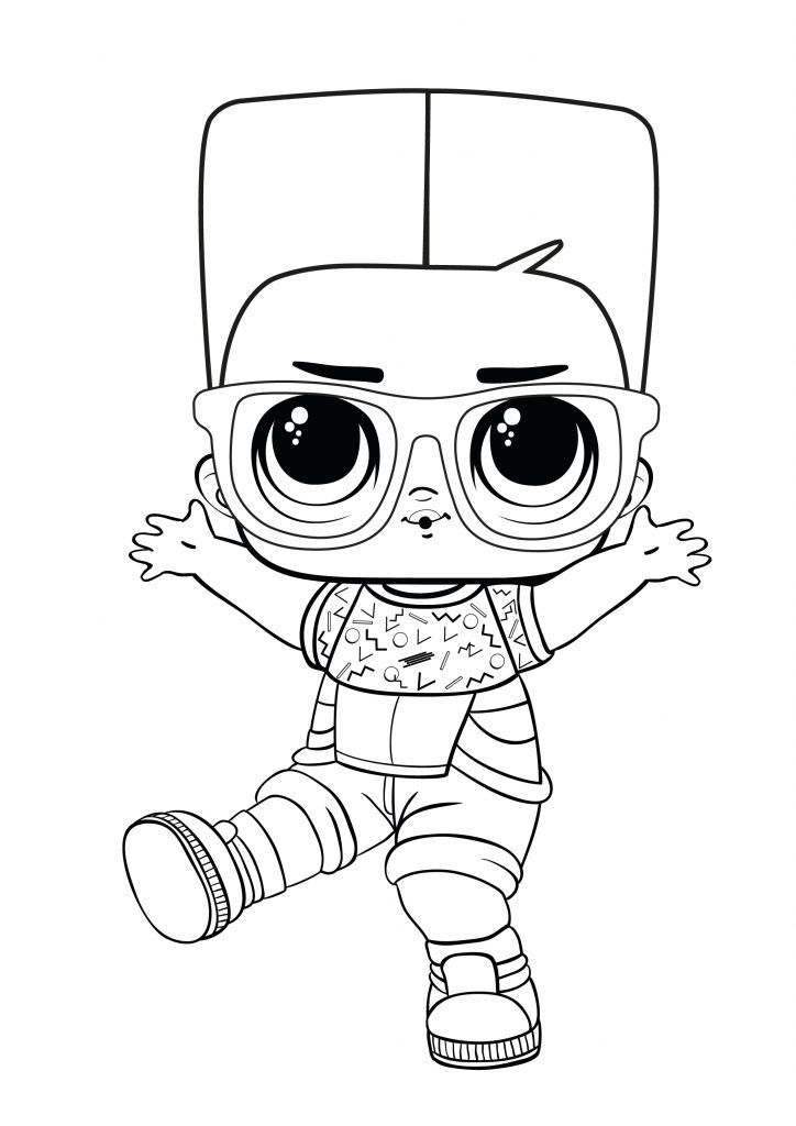 Coloring Pages Lol Surprise Hairgoals And Lol Surprise Boys Lolsdolls Mermaid Coloring Pages Bunny Coloring Pages Unicorn Coloring Pages
