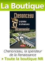 Michelin : la direction a confirmé la suppression de 700 postes à Joué-lès-Tours - La Nouvelle République Indre-et-Loire