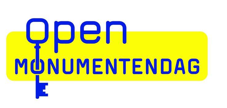 Medemblik - Kunst en ambacht is het thema van de Open Monumentendag 2015. In de gemeente Medemblik zetten op zaterdag 12 september van 11 tot 17 uur meer dan veertig monumenten en beeldbepalende pa...
