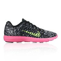 Nike Women's Running Shoes & Trainers | SportsShoes.com