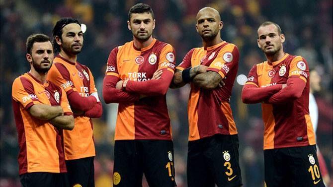 Turkey Cup