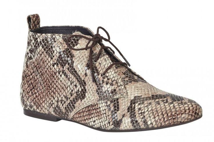 Des chaussures originales pour sortir : montrez votre personnalité !