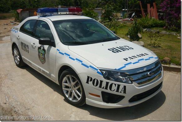 Panamá: Policía Nacional utiliza las redes sociales para evitar robos - http://panamadeverdad.com/2014/08/23/panama-policia-nacional-utiliza-las-redes-sociales-para-evitar-robos/
