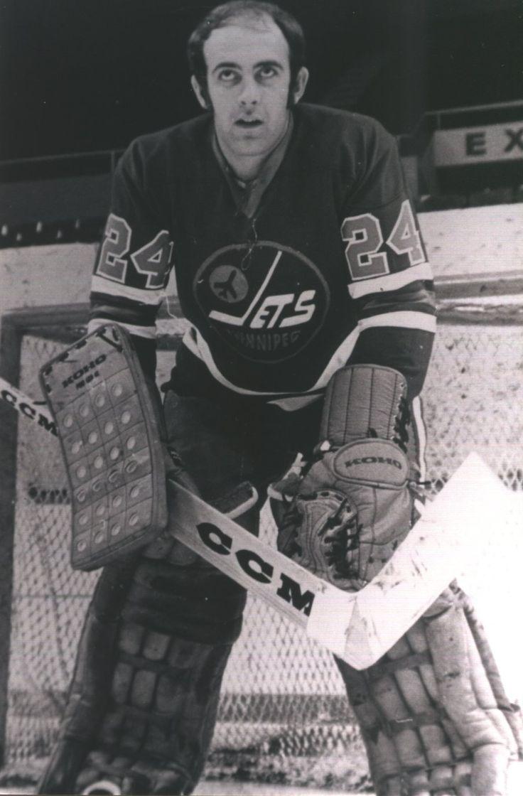 Curt Larson