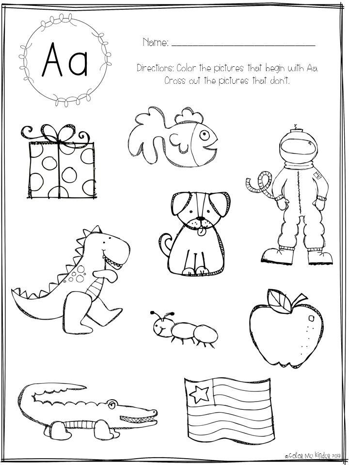 18 best animal unit images on pinterest preschool preschool activities and preschool letters. Black Bedroom Furniture Sets. Home Design Ideas