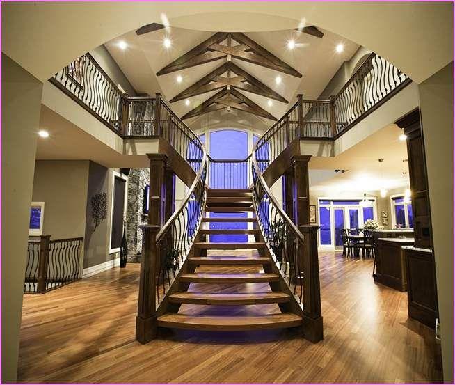 Best Alternating Tread Stair Revit Stairway Design Staircase 400 x 300