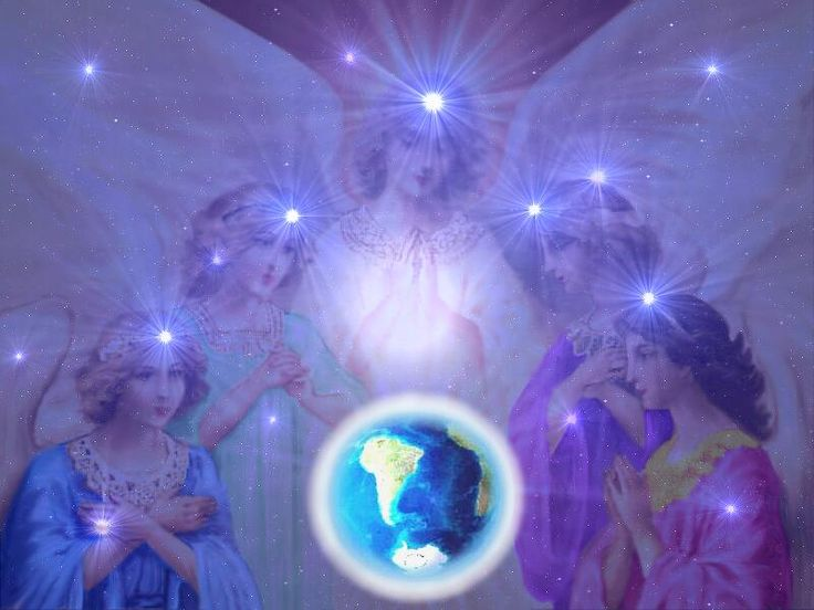 EARTH ANGEL - REALM READING  Have you ever felt that you are different to most people or felt that you are extremely sensitive to earth's energies?   If you answered yes you are an EARTH ANGEL! A REALM READING will identify which Earth Angel Realm you belong to.  By identifying your realm, you will discover helpful information about your life purpose, your relationships, your communication style, your unique gifts and talents!