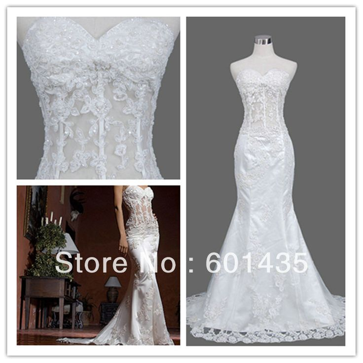 Wr2151 newest latest designs see through corset sweet for See through lace wedding dress