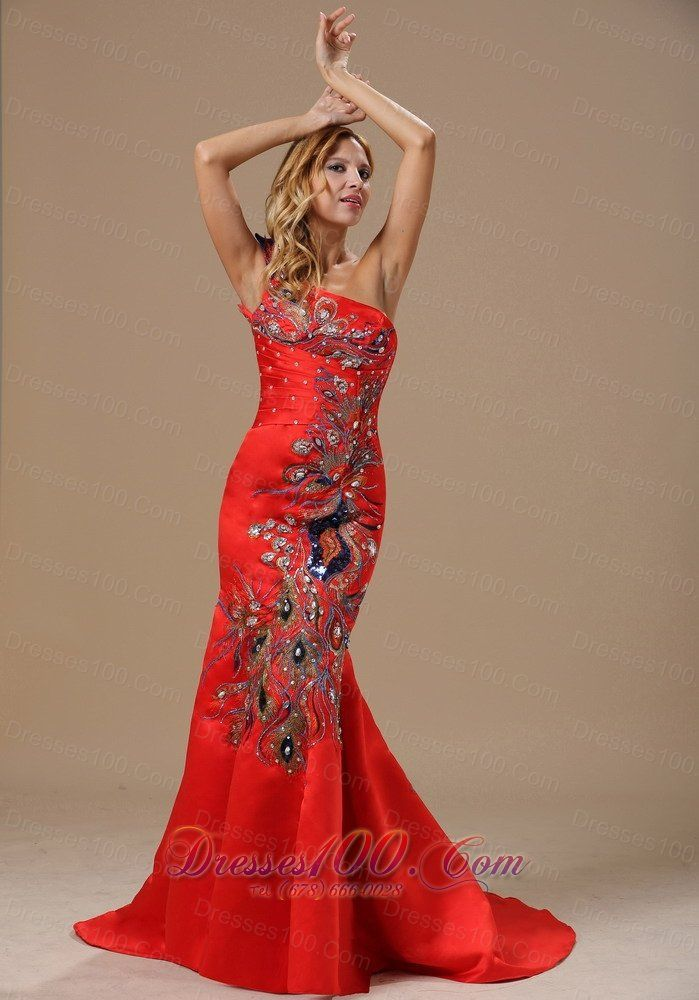 45 best images about Homecoming dress on Pinterest | Prom dresses ...