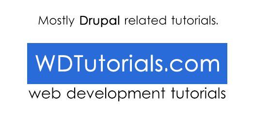 Simplenews Tutorial Drupal 7