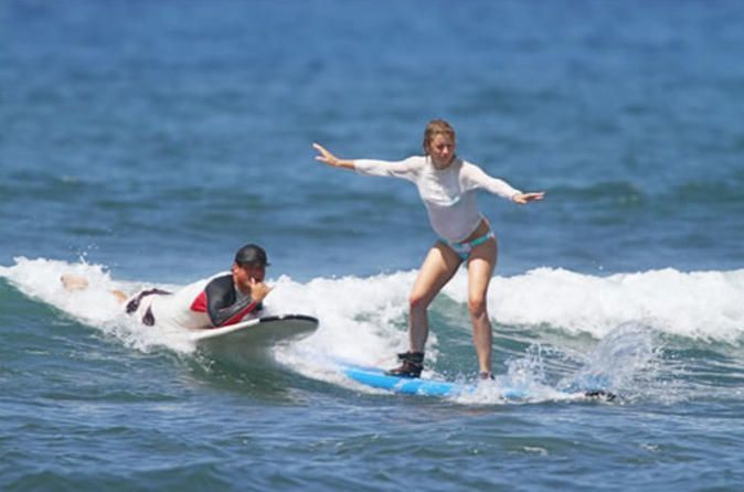 10 Things You Must Know Before Surfing Cocoa Beach Surfing Surf Lesson Surf Instructor