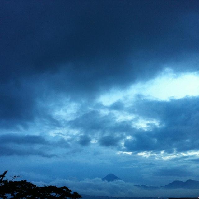 Guatemala y sus bellezas naturales :D