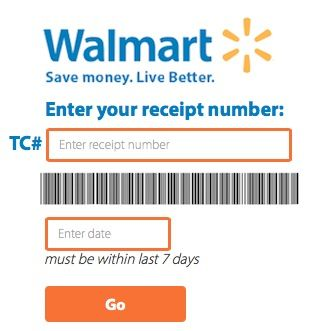 Have you checked out the Walmart Savings Catcher Program?? It's an exciting new way to save money on your purchases at Walmart. You compare your recent purchases at Walmart against local competitor's advertised prices—and if they beat the Walmart prices, Walmart will give you a gift card for the difference!  See more details and how it works here --> http://bit.ly/1ooJfqE