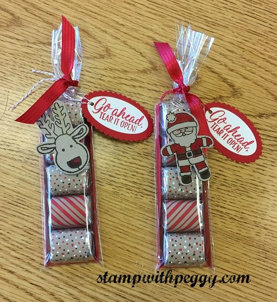 Nugget Gift Ideas Apparel: 1063 Best Candy Crafts Images On Pinterest