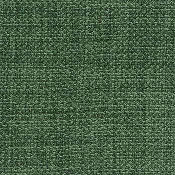 821563 Møbelstruktur granit grøn