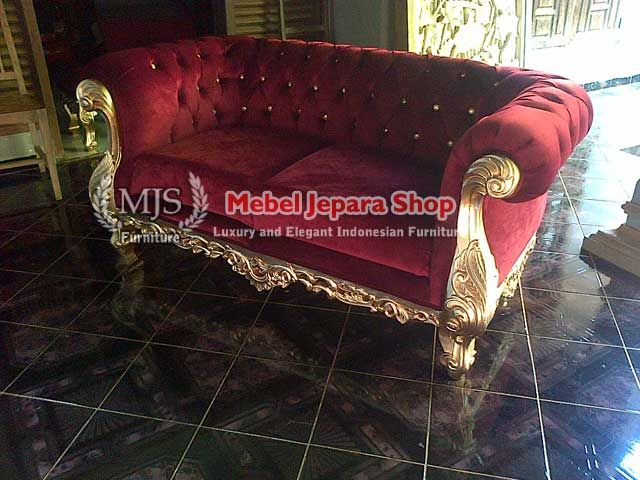 28 best Sofa images on Pinterest Sofas, Canapes and Chesterfield - barock mobel versailles sofa
