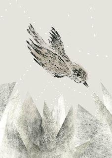 Concetta Gentile: Inverno/Winter