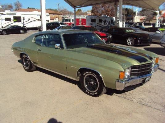 classic muscle cars for sale in san antonio tx. Black Bedroom Furniture Sets. Home Design Ideas