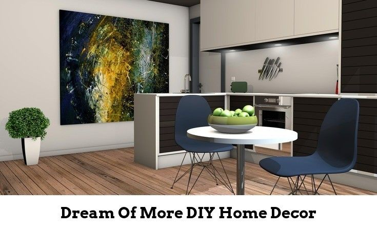 Click to find remarkable designs for your TV room #HomeDecor Home