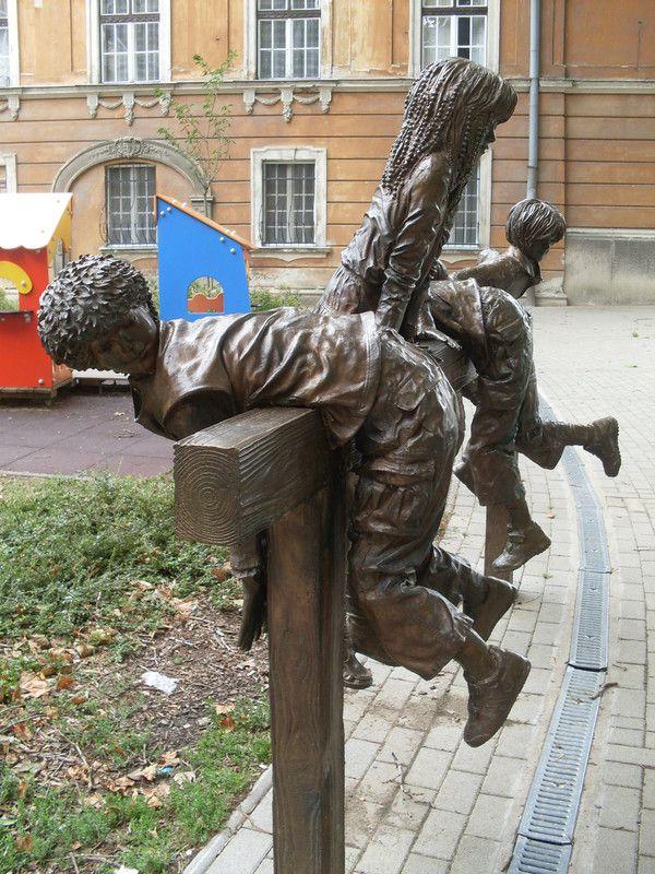 photo by sisy, via indafoto  -  Esztergom, Hungary