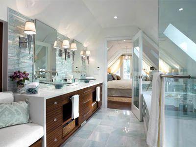 #MilwaukeeWindows Bathroom Renovation Milwaukee