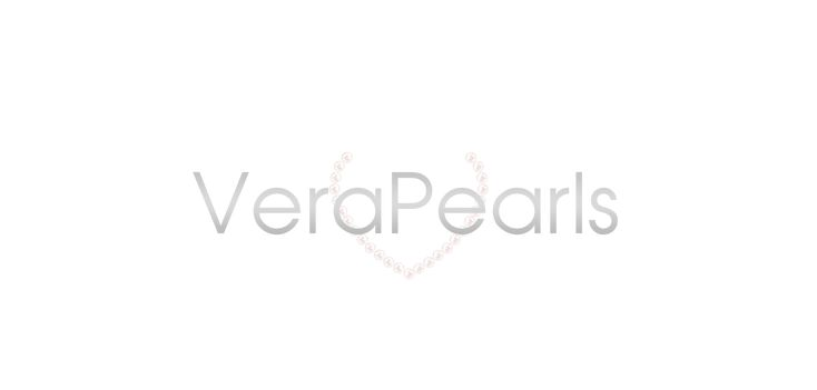 Get high quality hand knotted pearl necklaces that have the look and feel of real pearls for a fraction of the cost.