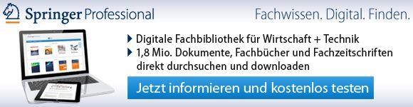 Definition – Multi Channel Retailing #multi #channel #retailing,elektronischer #absatzkanal,mehrgleisiger #vertrieb, #mehrgleisige #distribution, #mehrwegabsatz, #hybride #verkaufssysteme, #mehrkanal-vertrieb, #mehrgleisiger #einzelhandel, #mehrkanalsystem #im #einzelhandel. http://louisiana.remmont.com/definition-multi-channel-retailing-multi-channel-retailingelektronischer-absatzkanalmehrgleisiger-vertrieb-mehrgleisige-distribution-mehrwegabsatz-hybride-verkaufssysteme-mehrkanal/  # Gabler…