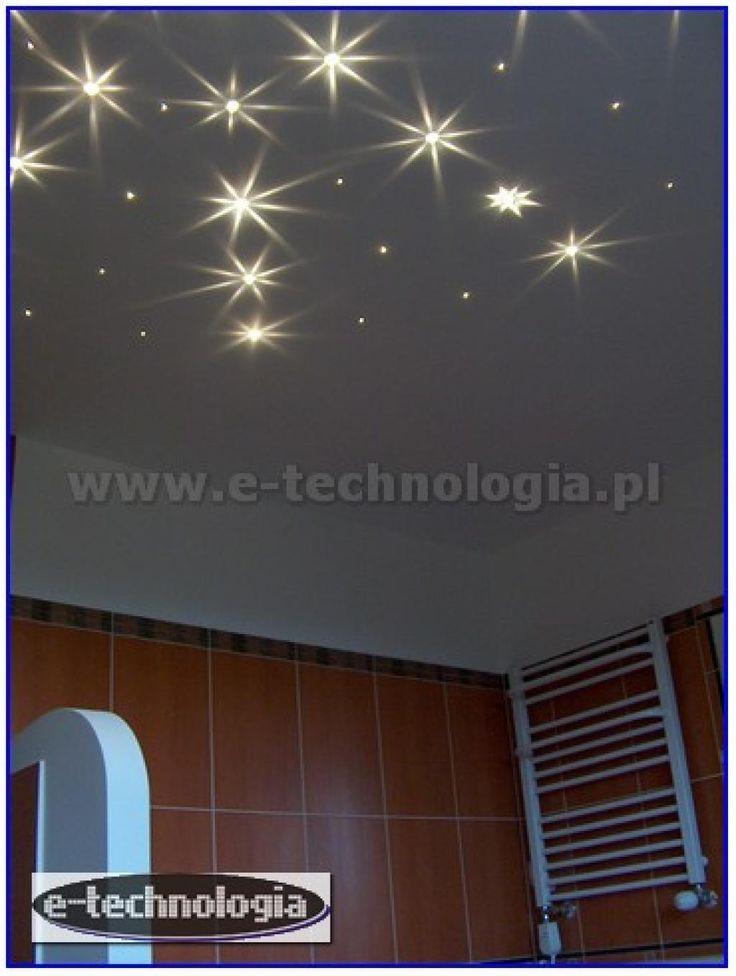 łazienki projekty wykonanie - łazieki galeria - projekt małej łazienki e-technologia