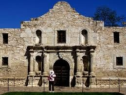 the alamo dreams memories pinterest the alamo and the o 39 jays