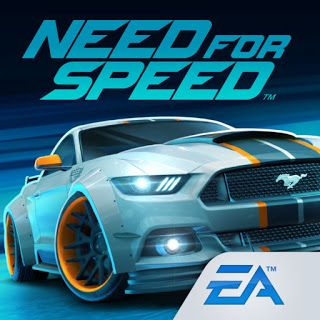 Hack iOS Cheats: Hack Need for Speed No Limits 1.0.49 Without Jailb...
