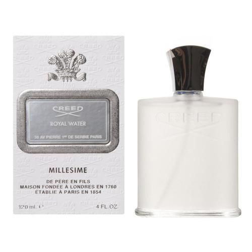 fdbf943ed CREED ROYAL WATER 4OZ EDT SP   Products   Creed perfume, Creed cologne,  Best mens cologne