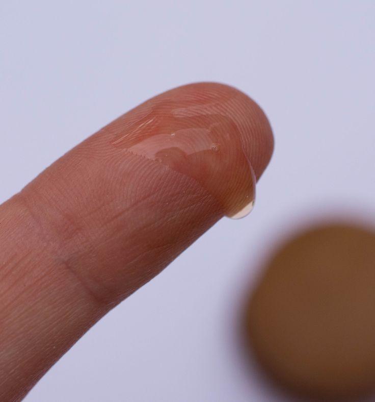 Ole Henriksen Truth Serum Collagen Booster - Restoring collagen and the benefits of Vitamin C