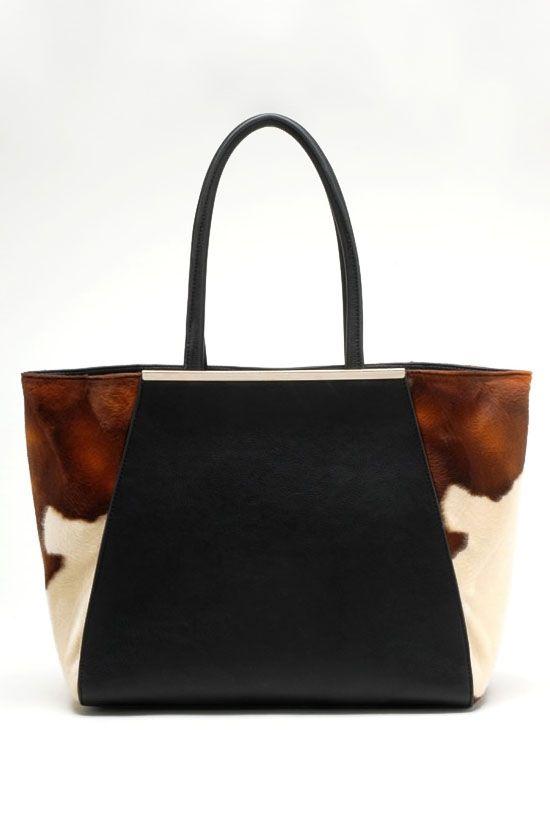 e3f3f613031 56 best Handbag Lust images on Pinterest