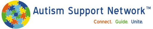 Join our free support community and connect with thousands of other families and individuals touched by ASD. Find out what's working for others, coping strategies, and life guides from others living what you're going through now.    Read more: http://www.autismsupportnetwork.com/#ixzz1ovQKvo2s