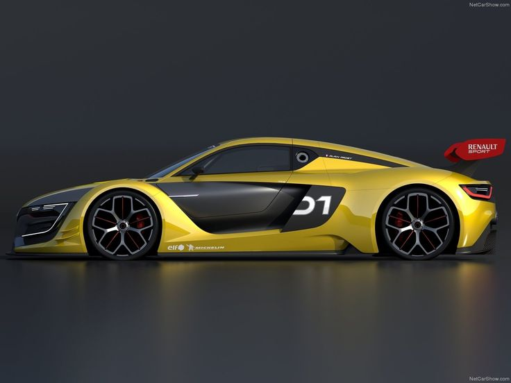 Best Cars Side View Images On Pinterest Car Automobile