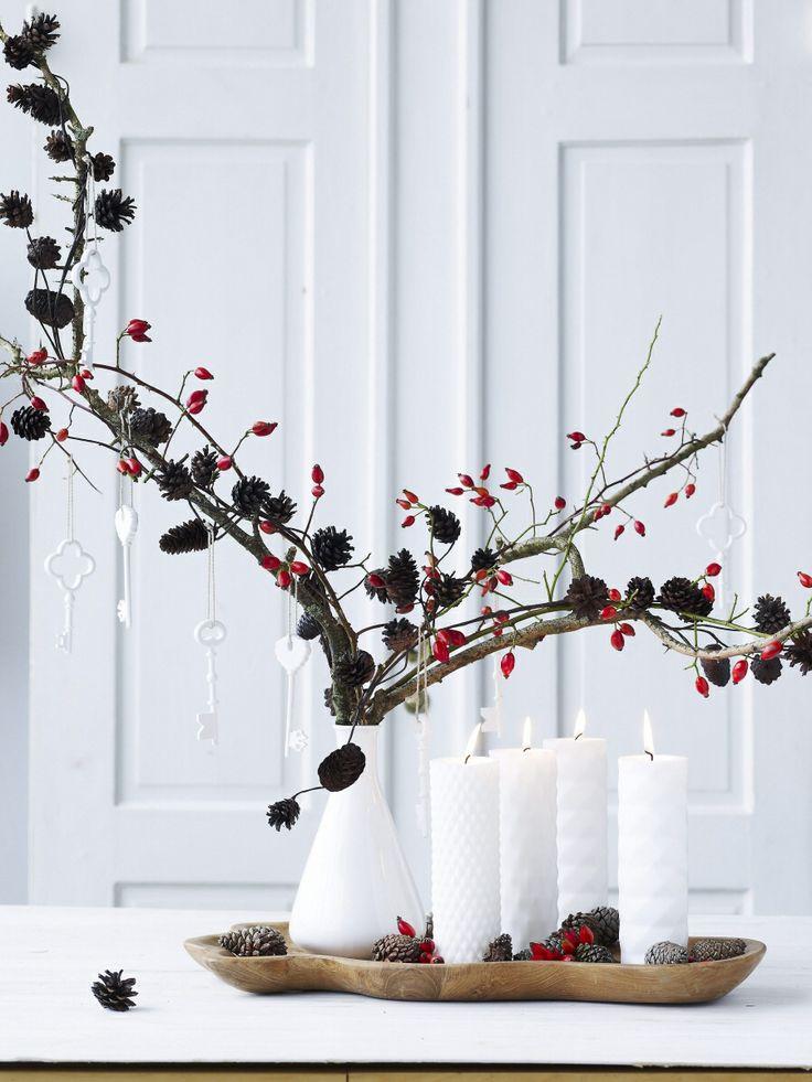 1587 besten adventsgesteck ideen bilder auf pinterest weihnachtsdekoration advent deko und. Black Bedroom Furniture Sets. Home Design Ideas