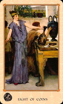 Tarot-of-Delphi-5