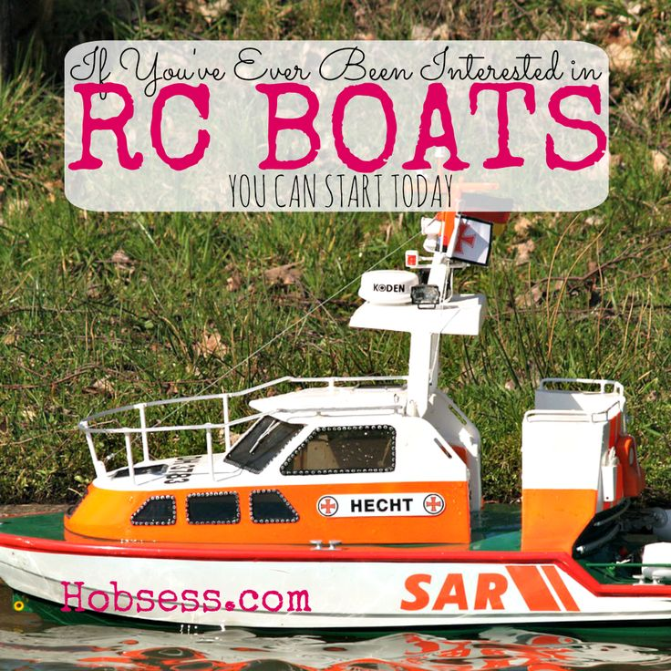 Best RC Boats Images On Pinterest Boats Radio Control And - Custom vinyl decals for rc boatsrc boat archives bonzi sports rc gas boats and accessories