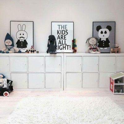 Les 25 meilleures id es de la cat gorie meuble casier ikea for Chambre artisanat bordeaux